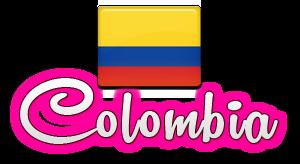 Pumbate Putas y Prepagos Colombia