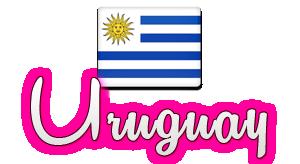 Pumbate Escorts y Putas Uruguay