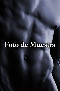 Foto de perfil de Anunciate gratis