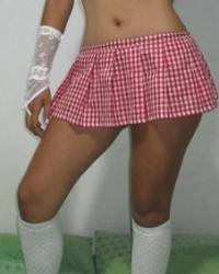 Foto de perfil de 01reservadosara