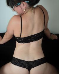 Foto de perfil de Victoria