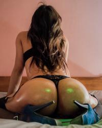 Foto de perfil de Agustina Diaz