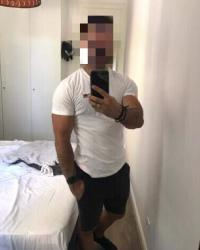 Foto de perfil de AGUSS2020