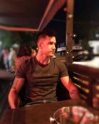 Foto de perfil de CristianParker