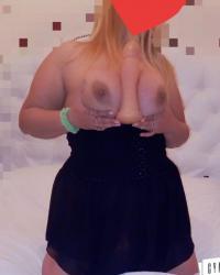 Foto de perfil de Yamila