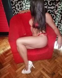 Foto de perfil de Nina21