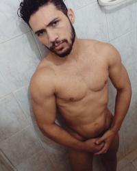 Foto de perfil de Alexvip1