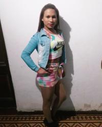 Foto de perfil de Alfonsina21