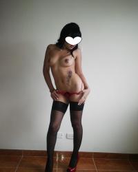 Foto 5 de 6