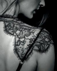 Foto de perfil de Marie