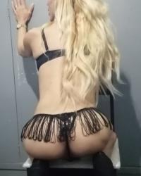 Foto de perfil de Anabela