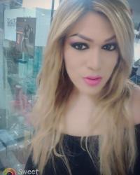 Foto de perfil de Anabellasexy