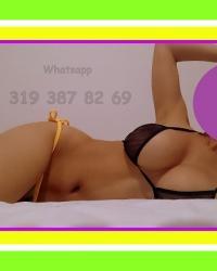 Foto de perfil de Anacolombia