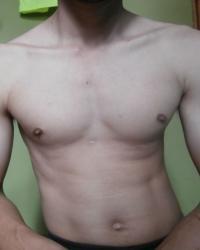 Foto de perfil de Andresmau