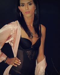 Foto de perfil de Angela20