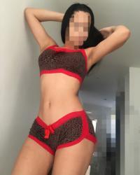 Foto de perfil de Angeleslolita00