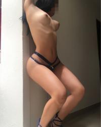 Foto de perfil de Angeleslolita000