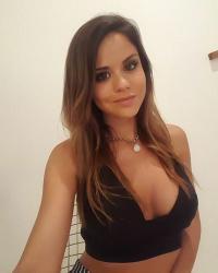 Foto de perfil de Luciana19 y Candela21