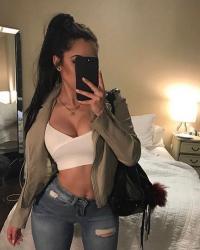 Foto de perfil de Anyel