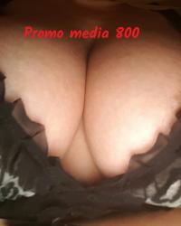 Foto 26 de 26