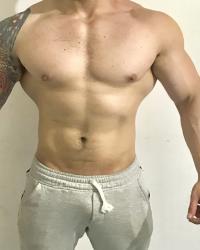 Foto de perfil de Ariel_men