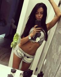 Foto de perfil de Zaira ❤