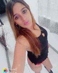 Foto de perfil de Camii disponible