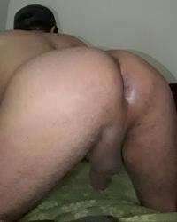 Foto de perfil de Bisexpasivo