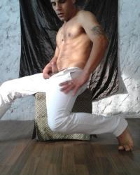 Foto de perfil de Calosmayo