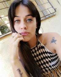 Foto de perfil de Camilita