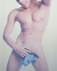 Foto de perfil de Carlos26