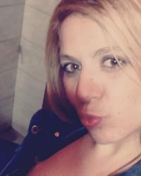Foto de perfil de Carolina16