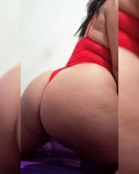 Foto de perfil de Caroline24