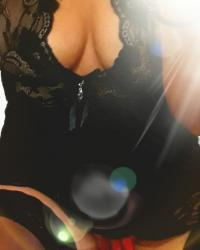 Foto de perfil de Carolsexy