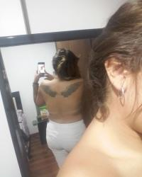 Foto de perfil de CatalinaU