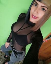 Foto de perfil de Catasex1207