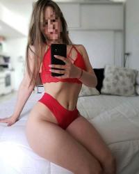 Foto de perfil de Ceci !!!