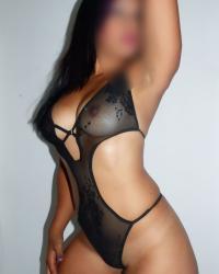 Foto de perfil de Celeste paisita