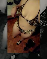 Foto de perfil de Chicasex16