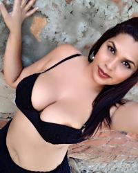 Foto de perfil de Chicasexi1994