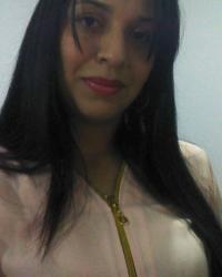 Foto 1 de 1
