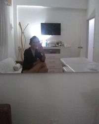 Foto de perfil de Quiromasajes Naia