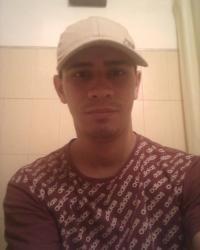 Foto de perfil de Chicoserio13