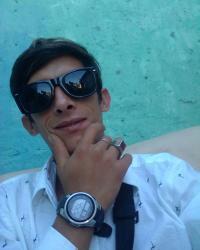 Foto de perfil de Chicosesi