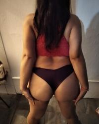 Foto de perfil de Lore