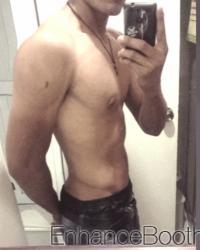 Foto de perfil de Cristoferlindo