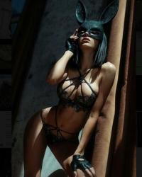 Foto de perfil de ...Melina...disponible