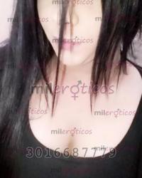 Foto de perfil de Daniela_barrera