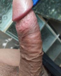 Foto 2 de 8