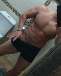 Foto de perfil de Danterios